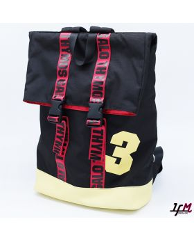 PROMARE ONE for ME Collection Galo Backpack