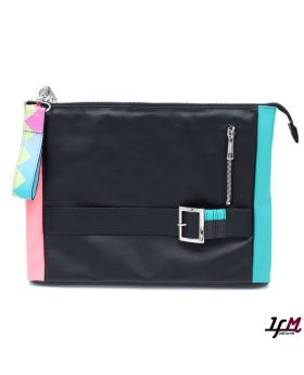 PROMARE ONE for ME Collection Lio Hand Bag