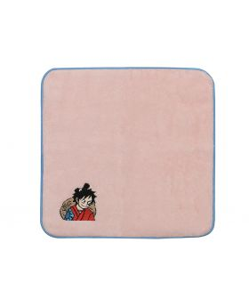ONE PIECE  Jump Shop Summer Collection Goods Hand Towel