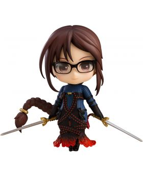 Fate/Grand Order Assassin / Consort Yu Nendoroid
