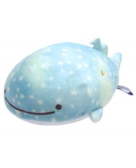 Jinbei-san San-X Starry Sky Penguin Goods Small Starry Jinbei-san Plush
