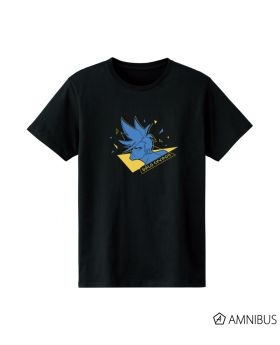 PROMARE Amnibus Limited Edition T-Shirt Galo Thymos Mens Size