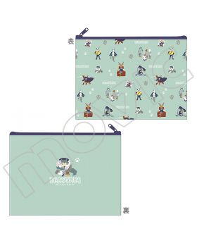BEASTARS Movic Pen Pouch