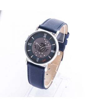 Identity V Super Groupies Collection Seer Watch