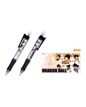 Dragon Ball Jump Festa 2020 Mechanical Pencil