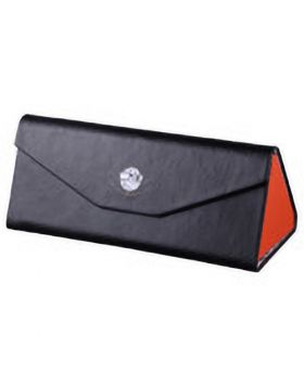 Haikyuu!! Jump Festa 2020 Glasses Case