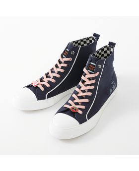 Kirby Super Groupies Sneaker Shoes