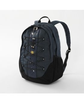 Kirby Super Groupies Backpack