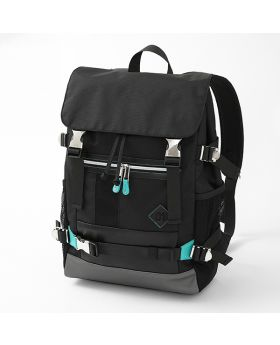 Hatsune Miku Super Groupies Collection Backpack Hatsune Miku