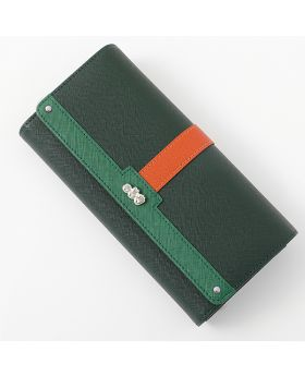 Hunter x Hunter Super Groupies Collection Gon Wallet