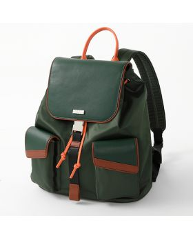 Hunter x Hunter Super Groupies Collection Gon Backpack