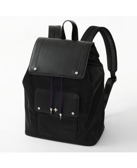 Hunter x Hunter Super Groupies Collection Chrollo Backpack