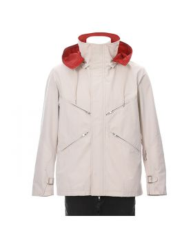 Assassin's Creed Super Groupies Collection Jacket