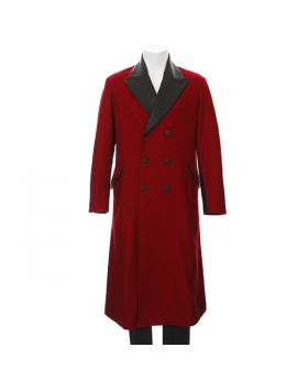 HELLSING Super Groupies Collection Coat