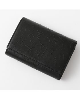Bloodborne Super Groupies Collection Wallet
