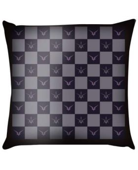 Code Geass Lelouch of the Rebellion KADOKAWA Cushion