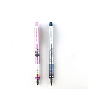 Kirby Cafe New Goods Mechanical Pencil