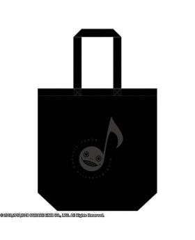 NieR Automata Orchestra Concert Goods Tote Bag