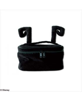 Kingdom Hearts Heartless Vanity Pouch
