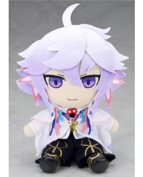 Fate/Grand Order Gift Company Plush Merlin FIRST RESERVATION