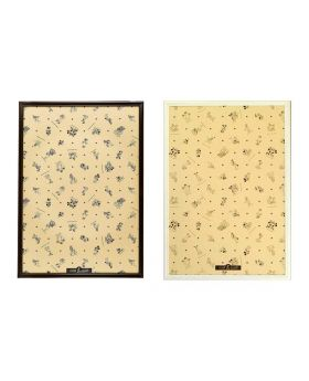 Disney Puzzle Frame 51 x 73.5cm (SHIPPING INCLUDED)