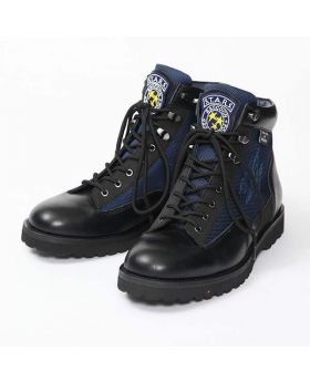 Resident Evil Super Groupies Shoes