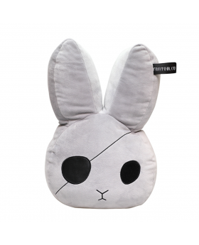 Kuroshitsuji Black Label Square Enix Bitter Rabbit Cushion