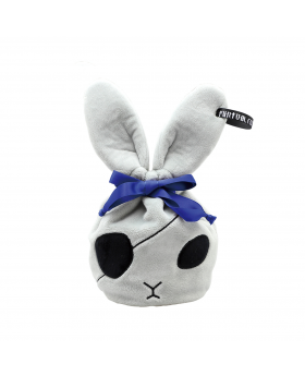Kuroshitsuji Black Label Square Enix Bitter Rabbit Pouch