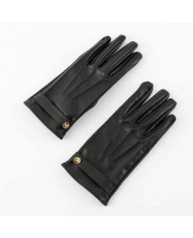 Persona 5 Super Groupies Collaboration Goods Akechi Gloves