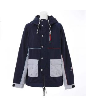 Boku No Hero Academia Super Groupies Todoroki Outer Jacket