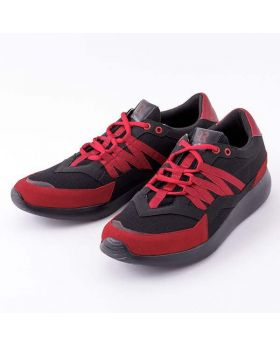 Boku No Hero Academia Super Groupies Kirishima Sneaker Shoes