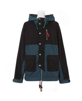 Boku No Hero Academia Super Groupies Deku Outer Jacket