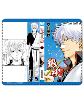 Gintama Shop Online Customizable Smartphone Case Gintoki