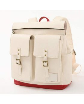Okami HD x Super Groupies Collaboration Goods Backpack