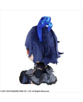SINoALICE Square Enix Plush Alice