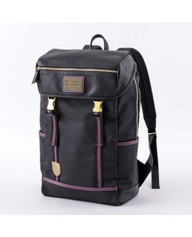 Fire Emblem Super Groupies Backpack Three Houses