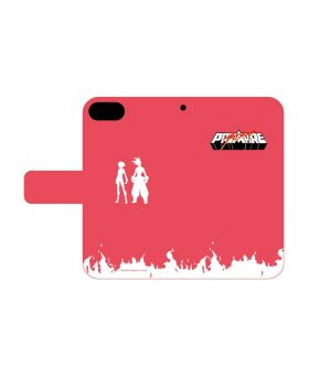 PROMARE Graffart A3 Goods iPhone 6/7/8/ Case