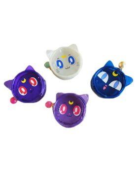Sailor Moon Store Limited Edition Cat Pouch