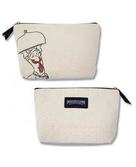Monster Hunter World: Iceborne CAPCOM Tokyo Store Hunter's Camp Big Pouch Kitchen Airou