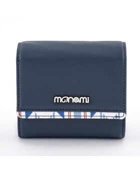 Yowamushi Pedal Glory Line Super Groupies Collaboration Manami Sangaku Wallet