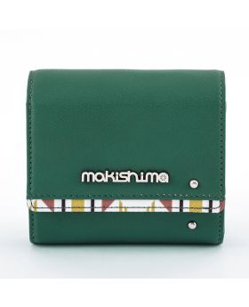 Yowamushi Pedal Glory Line Super Groupies Collaboration Makishima Yusuke Wallet