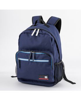 Yowamushi Pedal Glory Line Super Groupies Collaboration Manami Sangaku Backpack