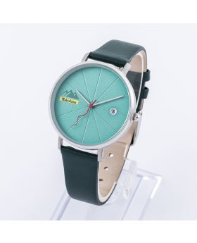 Yowamushi Pedal Glory Line Super Groupies Collaboration Makishima Yusuke Watch
