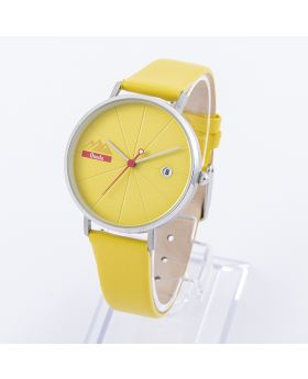 Yowamushi Pedal Glory Line Super Groupies Collaboration Onoda Sakamichi Watch