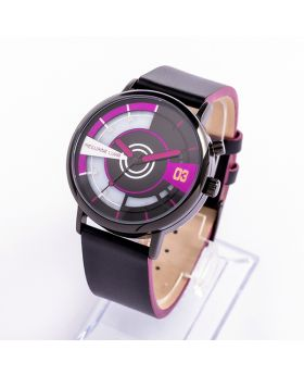 Hatsune Miku Super Groupies Collection Watch Megurine Luka