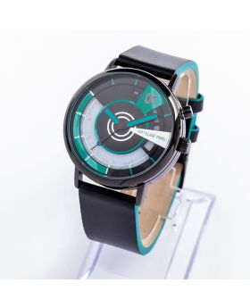 Hatsune Miku Super Groupies Collection Watch Hatsune Miku