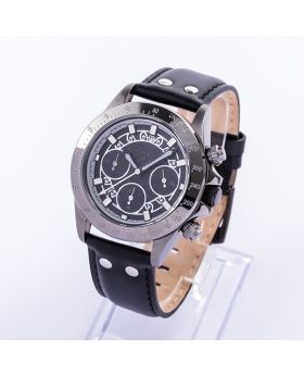 NieR Gestalt and Replicant Super Groupies Collection Watch Nier