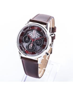 Assassin's Creed Super Groupies Collection Watch