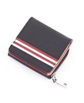 Cardcaptor Sakura Super Groupies Collection Wallet