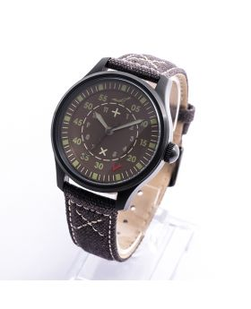 Identity V Super Groupies Collection Mercenary Watch